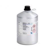 MERCK 100030 Acetonitrile Gradient Grade for Liquid 5 L
